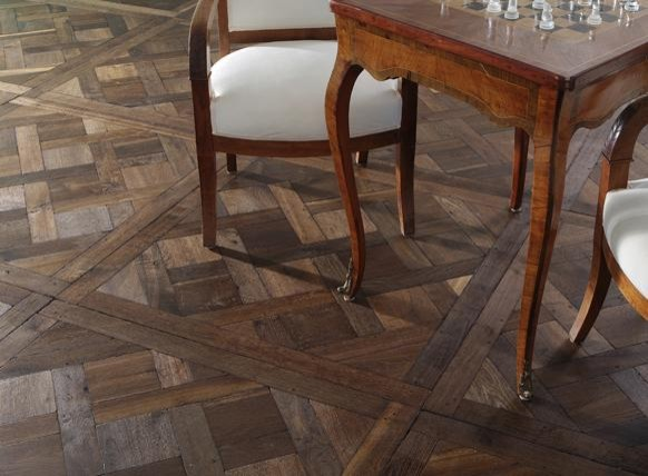 french oak collection parquet de versailles st amour francois co hardwood flooring. Black Bedroom Furniture Sets. Home Design Ideas