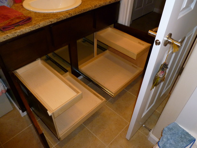Bathroom Solutions bathroom-cabinets-and-shelves