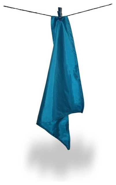 Fafu Silky Blue modern-kids-toys-and-games