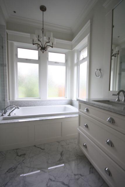 IMBUE Merchandising & Design contemporary-bathroom