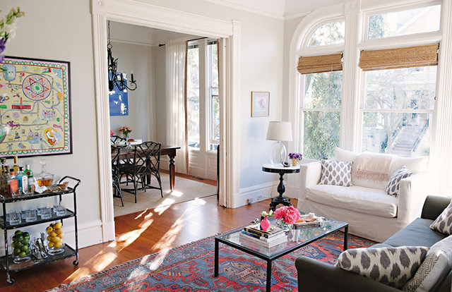 Condo Home Decorating Ideas Joy Studio Design Gallery Best Design