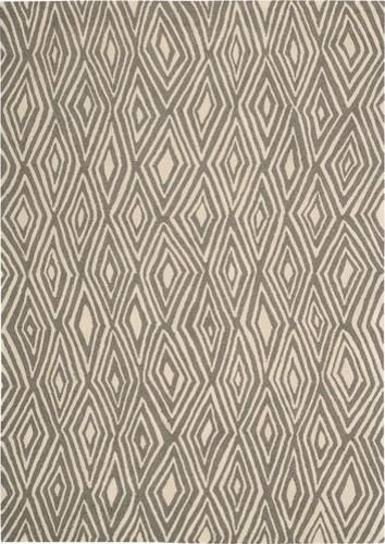 CK 22 Naturals Ashen Rug modern-rugs