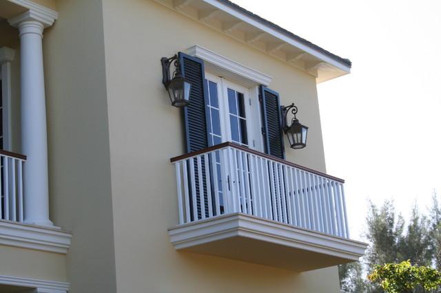 Exclusive Residence mediterranean