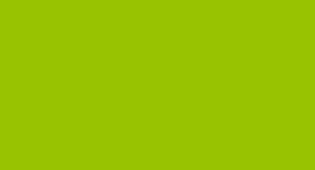Lime Green Paint Colors House Beautiful