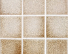Encore Ceramics | Wheat  kitchen tile