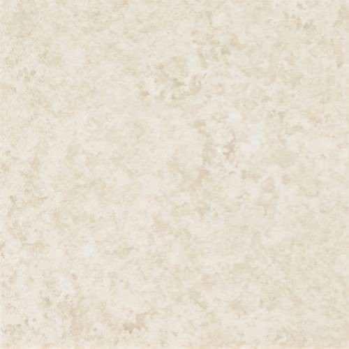Armstrong Caliber Vinyl Self Adhesive Floor Tile Asian Vinyl Flooring