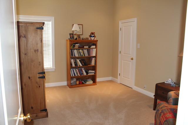 Willowbridge traditional-bedroom