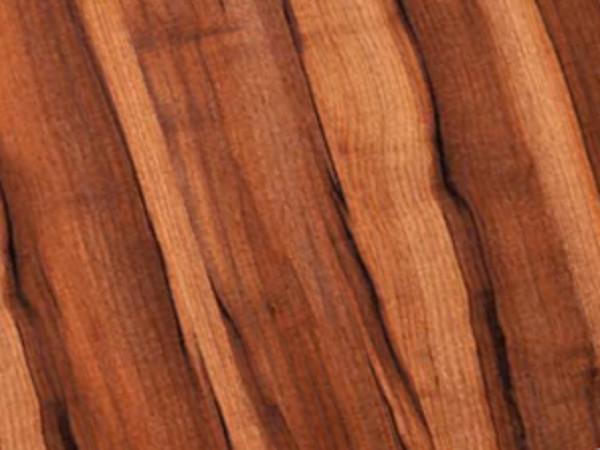 High Gloss MDF Wood Patterns