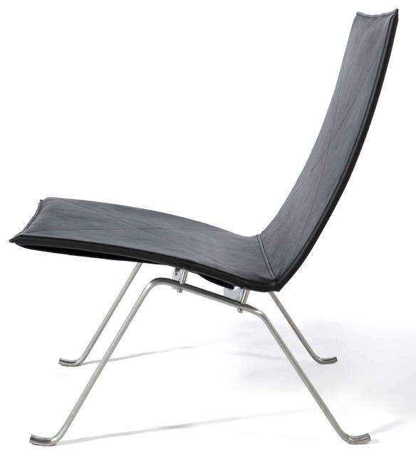 Aeon's In Stock Modern Classic Collection modern-chairs