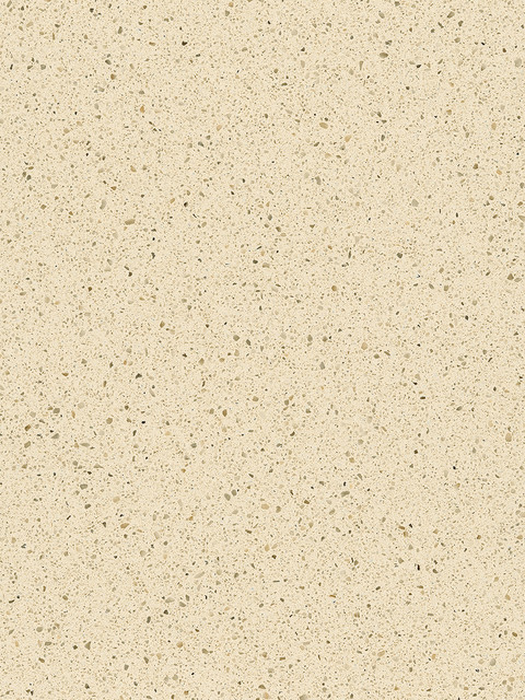 Cardiff Cream  kitchen countertops