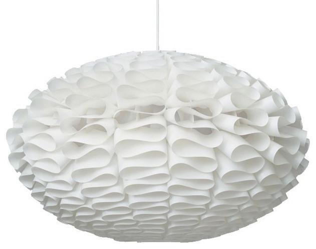 Normann Copenhagen - Norm 03 modern-pendant-lighting