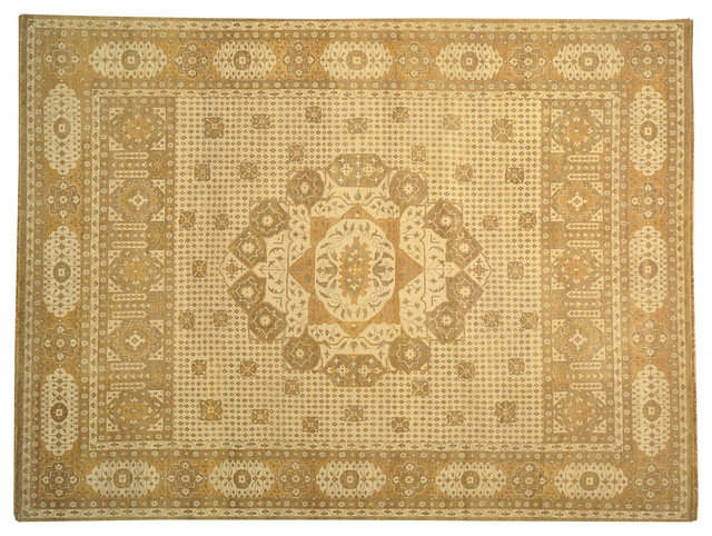 Pictures Of Egyptian Rugs 59