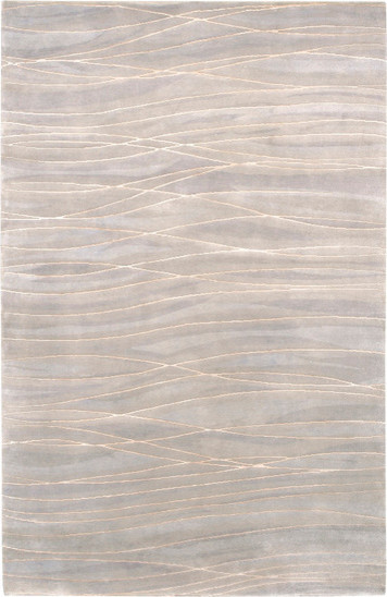 Shibui- (SH-7408) contemporary-rugs