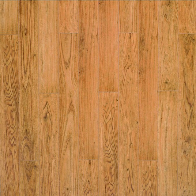 Samples: Pergo Flooring XP Alexandria Walnut Laminate Flooring - 5 in ...