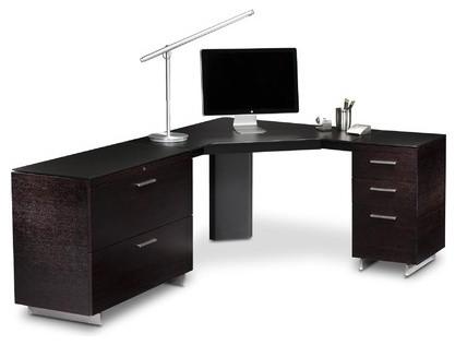 bestar desk assembly instructions