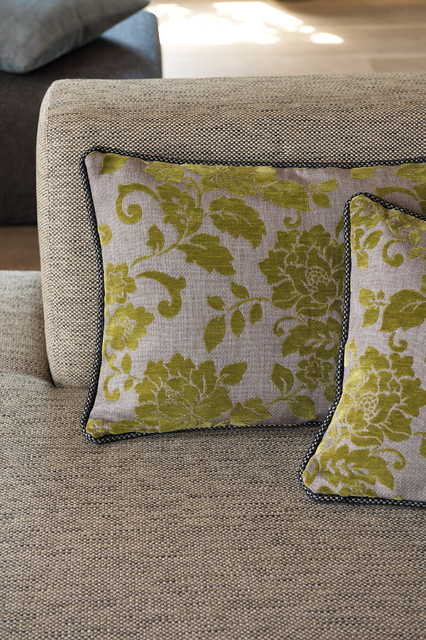 Cravings Collection modern-fabric