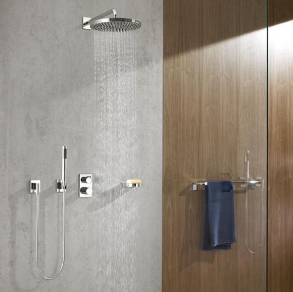 IMP Shower.jpg