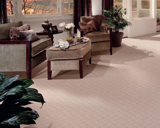 Moda Carpets Toscanna -