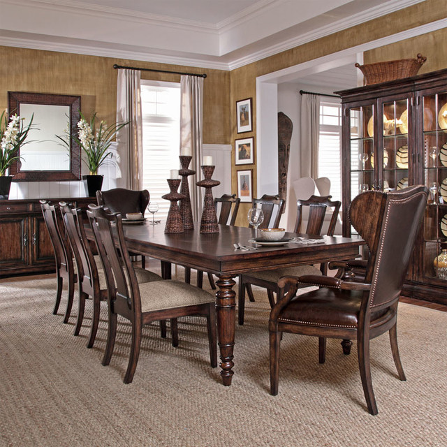 Furniture We Sell dining-tables