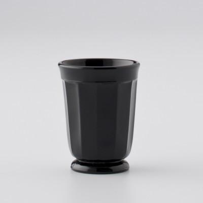 Mosser Glass Tumbler modern-everyday-glasses