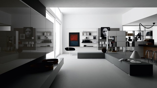 furniture by valcucine.com