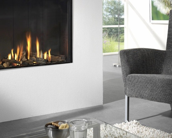Optica from Element4 Fireplaces -