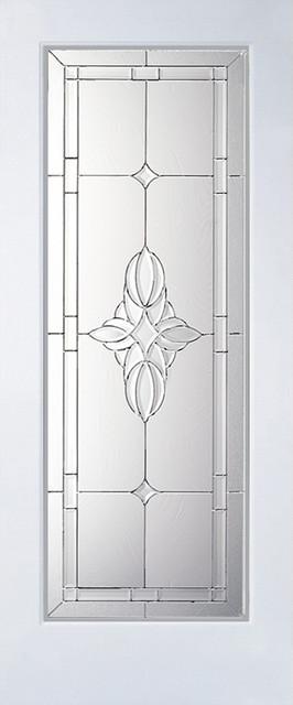Serrano interior-doors