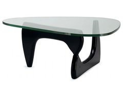 Noguchi Table  coffee tables