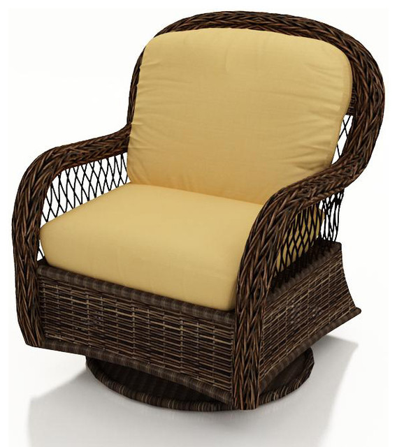 50 Best Outdoor Glider Chair