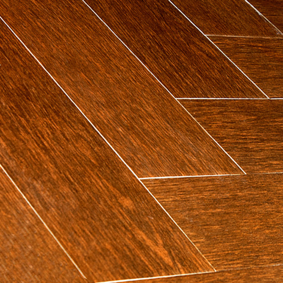 Wood Tiles For Floor WB Designs - Wood Floor Tile