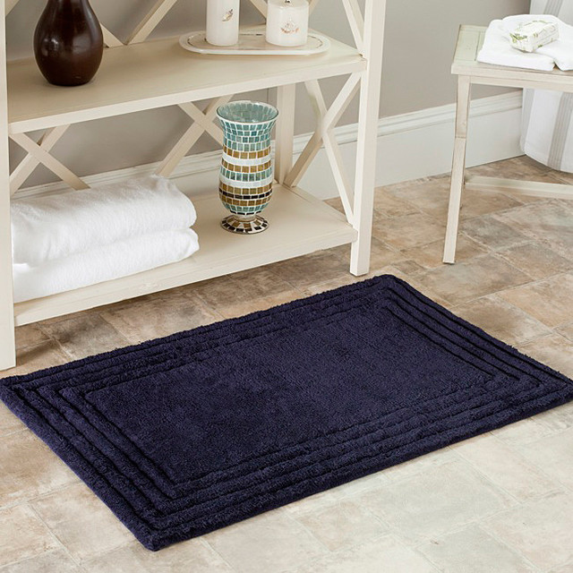 Innovative Luxury Bathroom Rug Sets  34 ADD2  Pinterest