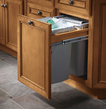 Like Laundry Sheets, Dryer Find Cabinetry, Custom Cabinets, Cabinet Doors,  Drawers And Drawer
