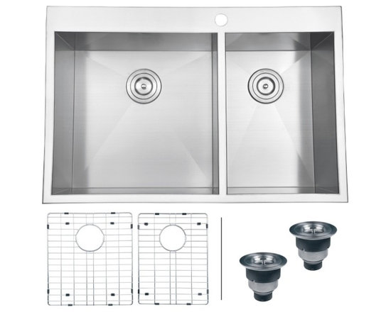 Kitchen Sinks Find Apron and Farmhouse Sink Designs line