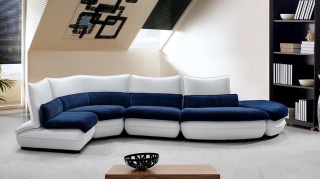 Plain New Modern Furniture Design Sofa Designs Guthealth D 1234684044 To. Delighful New Modern Furniture Design Sofa 2016 Photo Latest