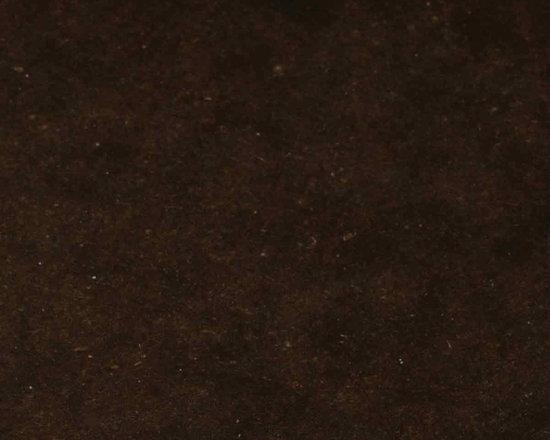 Chocolate PaperStone - Chocolate - PaperStone
