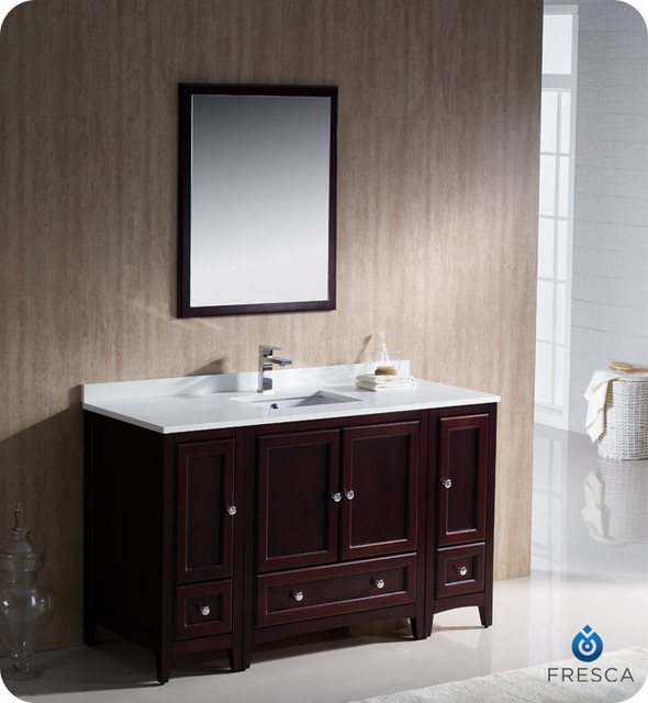Modular Bathroom Vanities Traditional Bathroom Vanities And Sink. Modular Vanity Cabinets  Modular Bathroom Vanities Bathroom