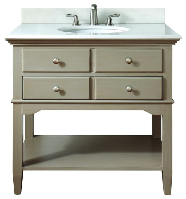Beautiful Gray Distressed Bathroom Vanities 600 x 640 · 47 kB · jpeg