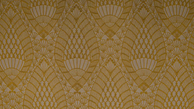Textile Collection eclectic-upholstery-fabric