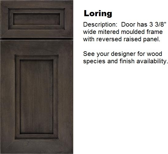 Loring kitchen-cabinets