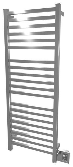 Amba Q 2054 B Q-2054 Towel Warmer and Space Heater modern-towel-warmers