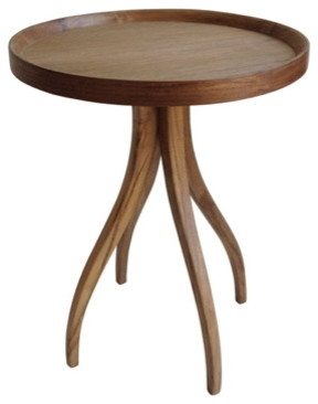Thalia Side Table side-tables-and-end-tables