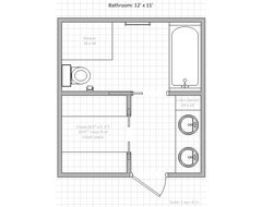 Like bookmark april 28 2013 at 12 34am for 12 x 8 bathroom design