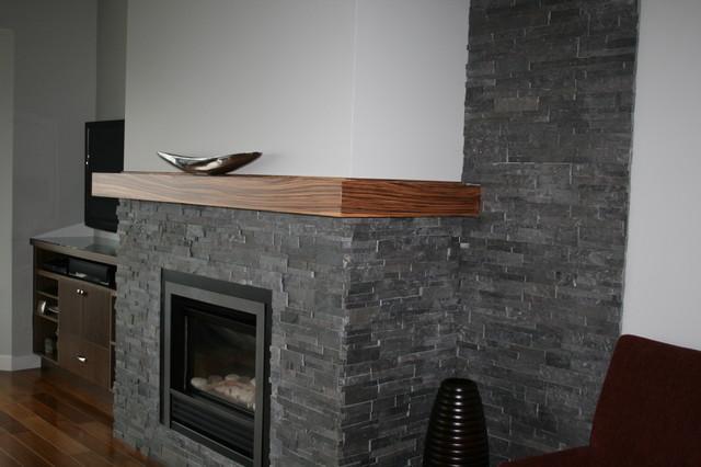 Comox Condo furniture