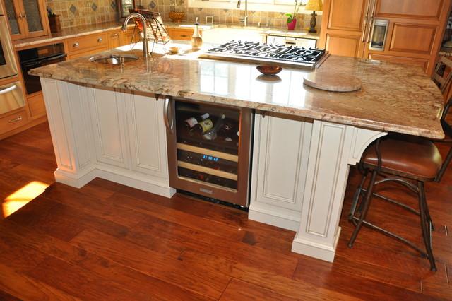 kitchen kitchen islands and kitchen carts
