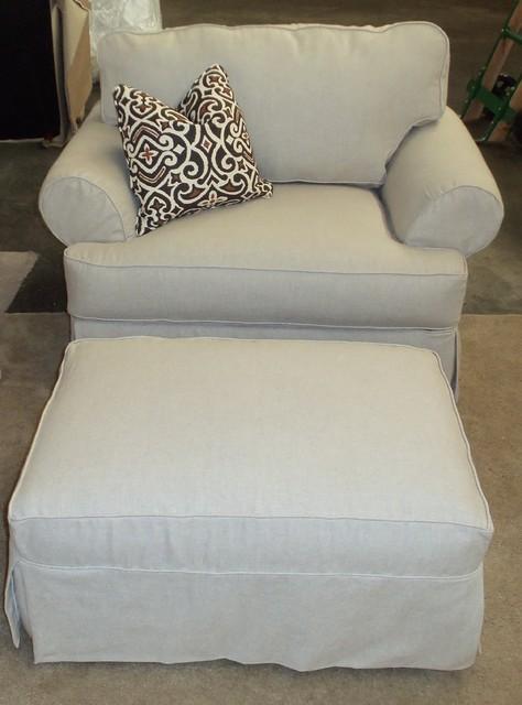 2013 Customer Custom Orders living-room-chairs