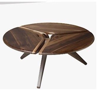 New Breed Coffee tables coffee-tables