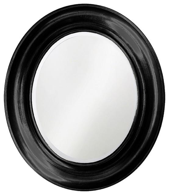 Tyler Black Mirror contemporary-mirrors