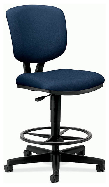 HON H5705 Volt | Task Stool contemporary-office-chairs