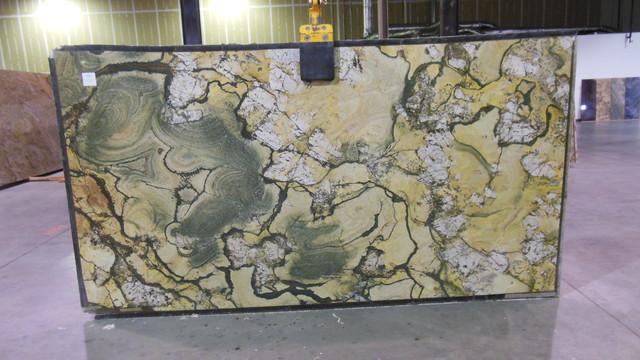CD Premium Granite kitchen-countertops