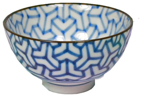 Mini Goyard Bowl modern-accessories-and-decor